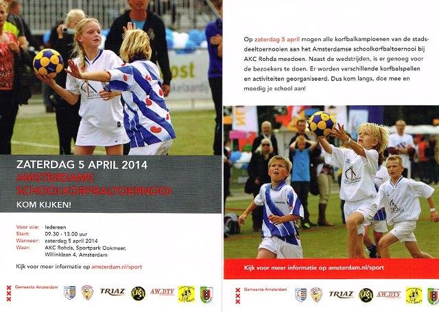 2014-04-03-schoolkorfbal-aankondiging