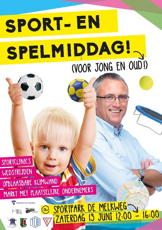 Poster-sport-en-spelmiddag-def